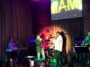Prohíben conciertos en espacio de Miami donde se presentaban artistas cubanos