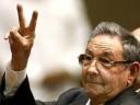 Noticias que no cuentan:  Las 8,736 horas finales de Raúl Castro empacando cajas en Palacio