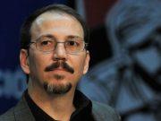 Cardenal Ortega: Hijo de Raúl Castro dirigió negociaciones secretas con EEUU
