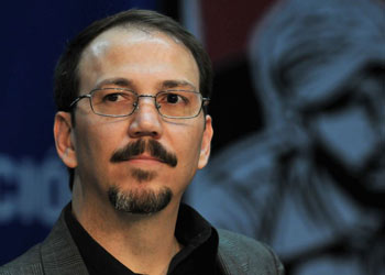 Alejandro-CF.jpg