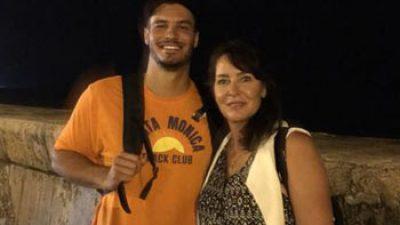 """Arenado en Cuba: """"Fue una experiencia que cambió mi vida"""""""