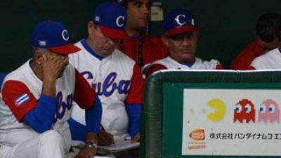 Masacre en Tokío: Holanda destripa a Cuba con nocaut de 14×1 en el Clásico de Béisbol