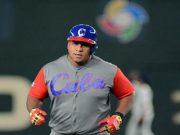 Clásico de Béisbol: Cuba pierde 4×1 ante Israel