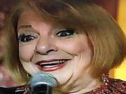 Fallece la presentadora Eva Rodríguez, fundadora de la televisión en Cuba