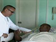"""Cubanos comienzan a recibir """"facturas simbólicas"""" por atención médica"""