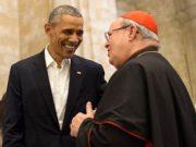 Documento: Cardenal Ortega revela pormenores de negociación secreta Cuba-EEUU