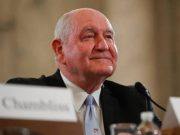 Nominado por Trump como Secretario de Agricultura aboga por comercio con Cuba