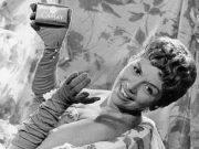 Fallece en Miami Aleida Leal, leyenda de la radio, la TV y la publicidad en Cuba