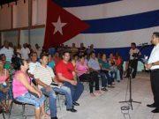 Tiempos de cambio: ¿Qué opciones tiene la oposición cívica en el proceso electoral cubano?