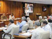 """Malos augurios: Cuba anuncia """"reajustes económicos"""" para el 2018"""
