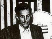 Entrenado para matar: Antonio Veciana y una muerte sin aclarar