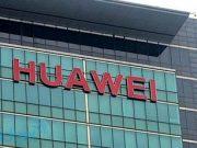 ¿Podría apuntar a corporación china Huawei la primera acción de la política de Trump hacia Cuba?