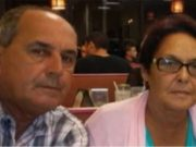 Matrimonio cubano será deportado tras negativa de asilo político en EEUU