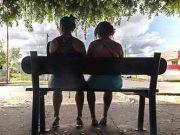 Crisis venezolana desata ola de prostitución en ciudades fronterizas de Brasil