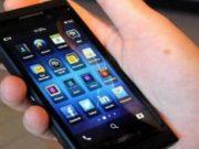 Cuba tiene 4.2 millones de celulares y busca ampliar servicio de internet en 3G