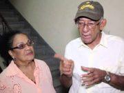 """""""Alegrías de sobremesa"""" cesa sus transmisiones tras 52 años en la radio cubana"""