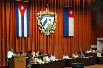 Asamblea-CF.jpg