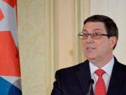 Gobierno cubano fustiga a Trump y dice que no devolverá a fugitiva Joanne Chesimard