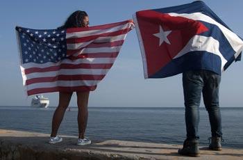 CubaUSA-CF.jpg