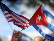 Cuba responde a Trump: Las nuevas medidas están destinadas a fracasar