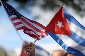 CubaUSA02-CF.jpg