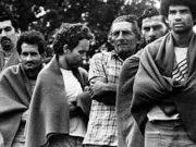Por qué los cubanos convictos del Mariel merecen amnistía (y los republicanos anticastristas deben apoyarla)