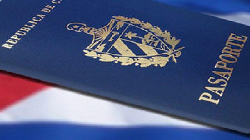 Cuba: 14 mil personas se repatriaron durante el pasado año
