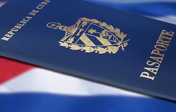 Pasaporte-CF.jpg