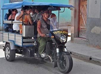 Triciclos-CF.jpg