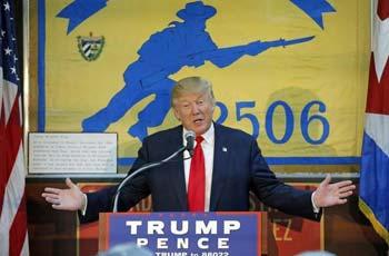 TrumpBrigada-CF.jpg