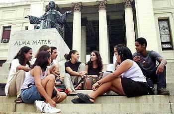 Universidad-CF.jpg