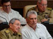 Parlamento cubano: 15 temas apremiantes para sesión plenaria