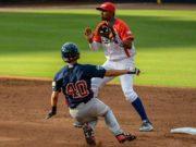 Siguen las penurias beisboleras: Cuba cae 5×1 en segundo partido con EEUU