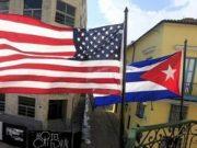 EEUU: 14 aclaraciones sobre viajes, remesas y negocios con Cuba