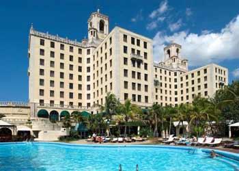 HotelNacional-CF.jpg