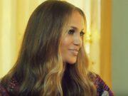 Jennifer López con Gente de Zona: Ni tú ni yo