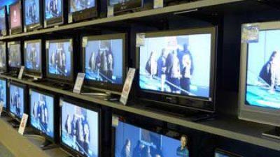 Altos precios de equipos impiden despegue de televisión digital en Cuba