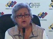 """Cuba llama """"victoria ejemplarizante"""" la Constituyente en Venezuela; EEUU condena proceso electoral"""