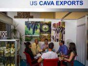 Las empresas estadounidenses ante el freno ideológico de Cuba