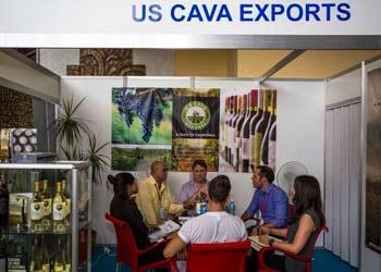USCAVA-CF.jpg
