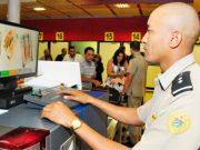 Gobierno cubano desmiente versiones de cambios en regulaciones aduaneras