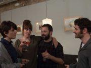 María (y los demás): Comedia española se estrena en Cinemateca de Coral Gables