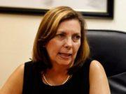 Cuba: Decisión de EEUU es precipitada y afectará relaciones bilaterales