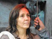 Mariela Castro de vuelta a Facebook entre fuegos cruzados