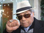 Fallece ex campeón mundial Ultiminio Ramos, leyenda del boxeo