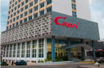 Capri-CF.jpg