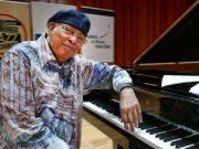 Chucho Valdés presentará en Miami versión restaurada del documental Calle 54
