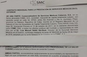 Contrato02.jpg