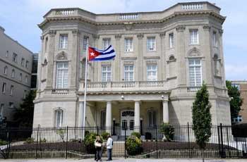EmbajadaCuba-CF.jpg