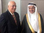 Cuba-Arabia Saudita: Los hilos de una relación de conveniencias